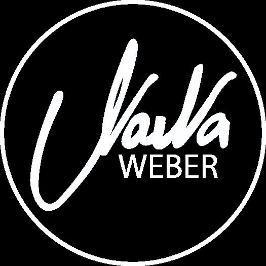 NaNa Weber logó